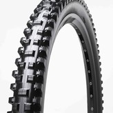 Maxxis Shorty DH Tire 26 X 2.4 3C