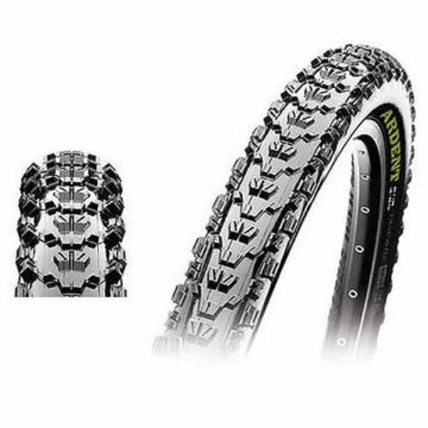 Maxxis Ardent EXO Tire