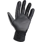 Fox Anti-Freeze Glove