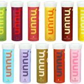 NRG Enterprises Nuun Electrolyte Enhanced Drink Tablets