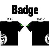 Dunbar Cycles Dunbar T Shirt