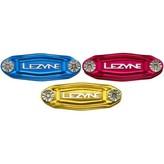 Lezyne Stainless-4 Multi-Tool