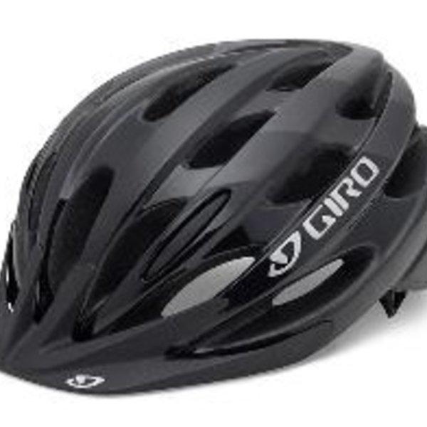 OGC Giro Raze Helmet