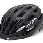 OGC Giro Bishop Helmet