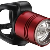 Lambert Lezyne Femto Drive Flashing Light