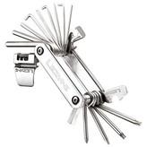 Lambert Lezyne Blox 23 - CNC Aluminium Multi Tool