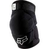FOX CANADA Fox Launch Pro Elbow Guard