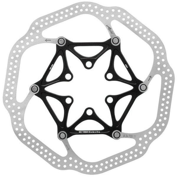 Lambert Avid HSX Rotor
