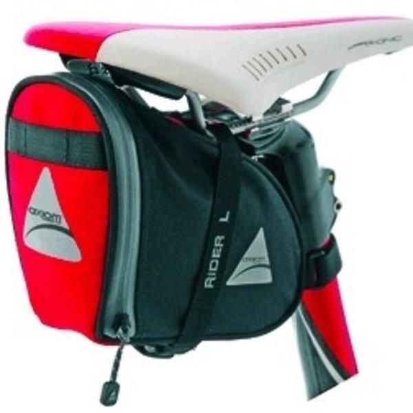 Norco Axiom Rider DLX Seat Bag