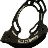 Blackspire Blackspire Bruiser Bash Guard