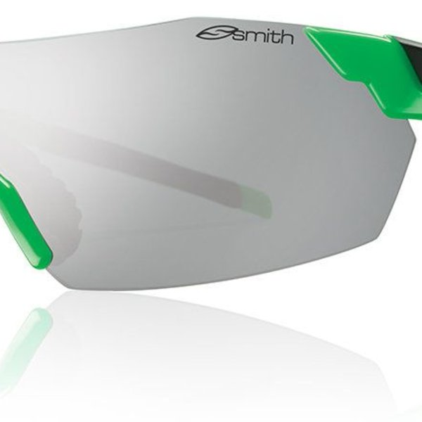 Smith Optics Smith Pivlock V2