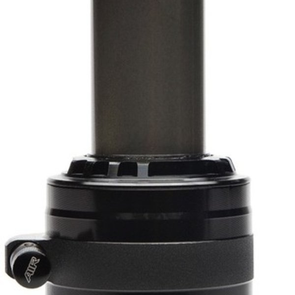 Cane Creek Inline Rear Shock