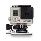 OGC GoPro Surf Hero Mount Kit