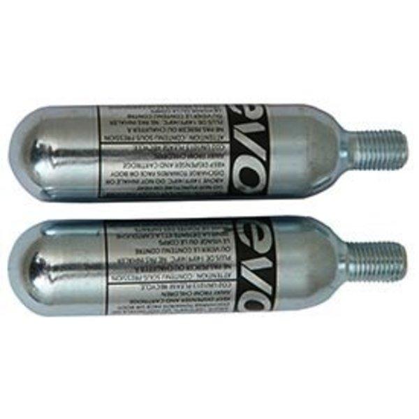 Lambert Evo CO2 Cartridge