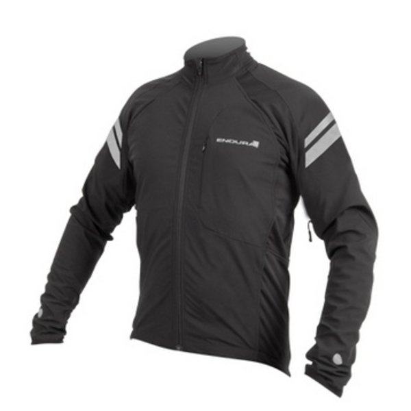 Norco Endura Windchill 2 Jacket