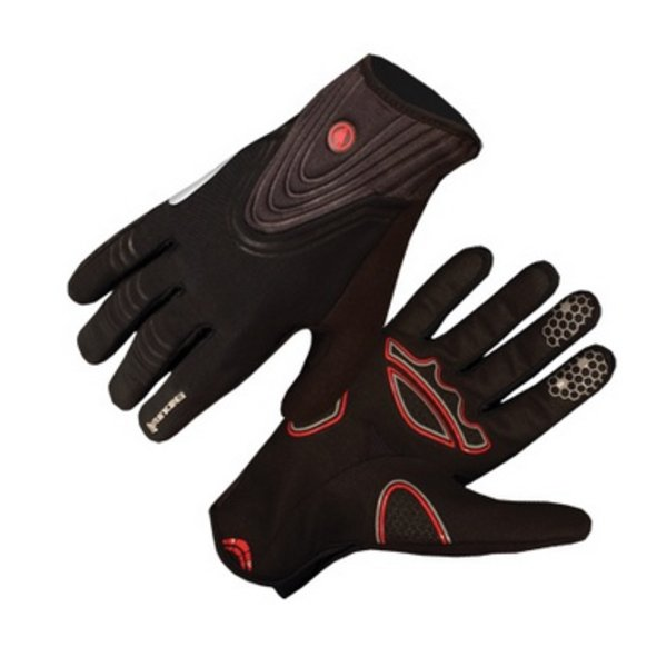 Norco Endura Windchill Glove