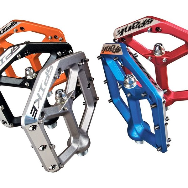 Norco Spank Spike Pedal