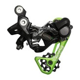 OneUp OneUp Components RADr Cage