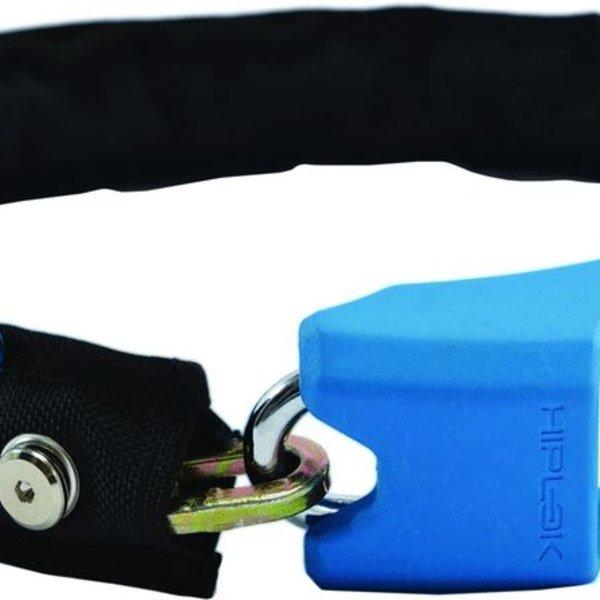 Norco Hiplok Lite - Chain Lock
