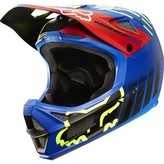 FOX CANADA Fox Rampage Pro Carbon DH Helmet w/ MIPS