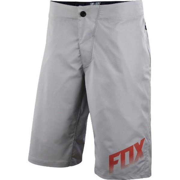 FOX CANADA Fox Indicator Shorts