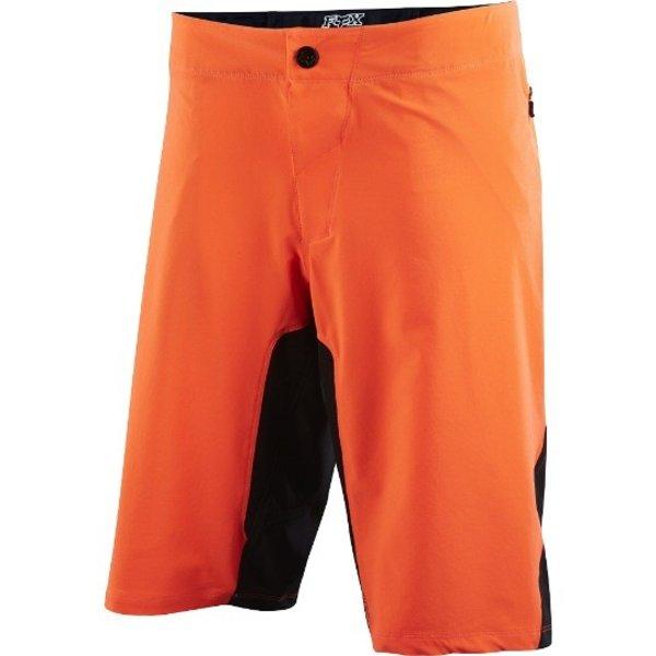 FOX CANADA Fox Attack Q4 Shorts