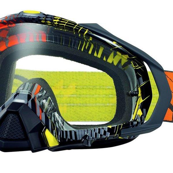 Oakley Oakley Mayhem Pro MX Goggles