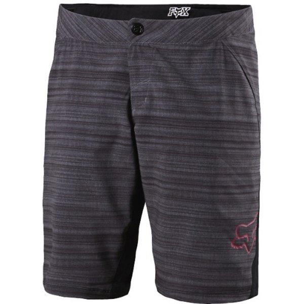 FOX CANADA Fox Lynx Women's Shorts