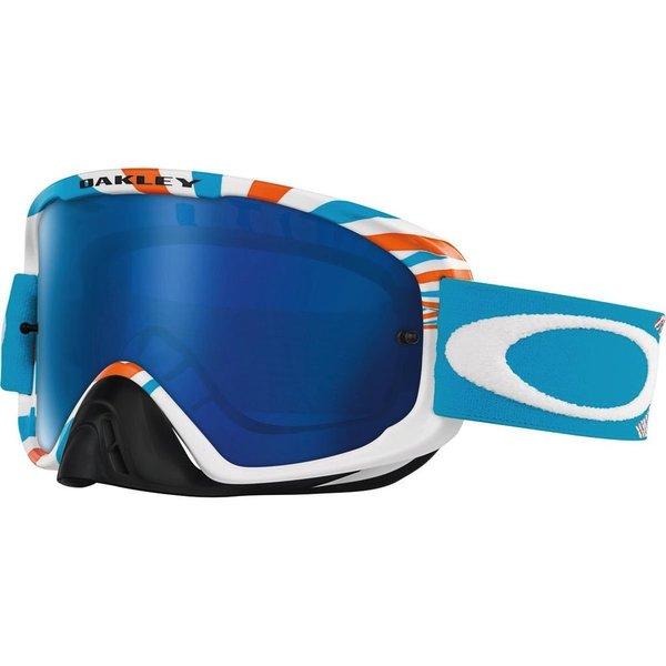 Oakley Oakley O2 MX Goggles