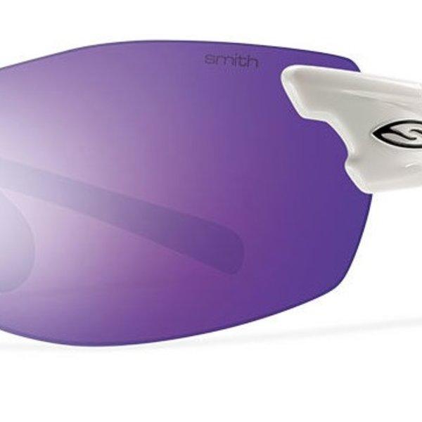 Smith Optics Smith PivLock Asana Sunglasses