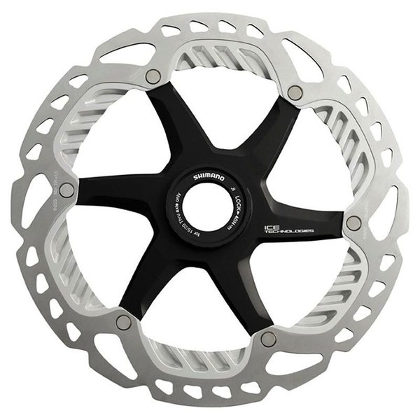SHIMANO Shimano Saint SM-RT99 IceTech/Freeza Disc Brake Rotor