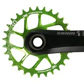OneUp OneUp Components SRAM Direct Mount Chainring