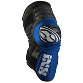 iXS Protection Dagger Series Knee Guards