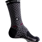 "Lambert Dissent Genuflex Compression Semenuk Edition 8"" Sock"
