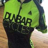 Dunbar Elite Women's Road Jersey