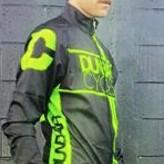 Dunbar Cycles Dunbar Windblock Jacket