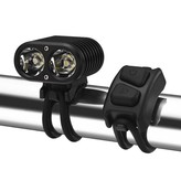 Gemini Gemini Duo Led Light System 1500 Lumens