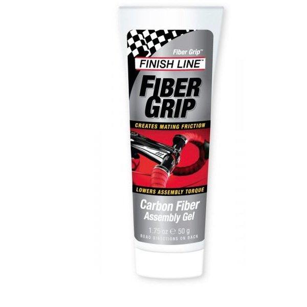 OGC Finish Line - Fiber Grip - 50g/1.75oz