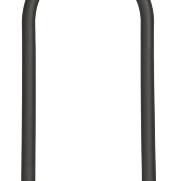 Lambert ABUS Super Ultimate 430 230/117mm U-Lock