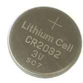 Lambert Lezyne CR2032 Replacement Battery Per 1