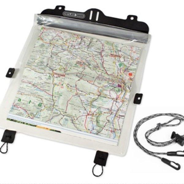 NRG Enterprises ortlieb map case Ultimate 6 Medium