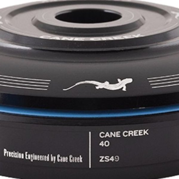 Norco Cane Creek Headset ZS49 TOP