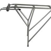 Lambert Voyager Profile Rear Carrier for Road Bike