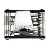 Lambert Lezyne Multi Tool V11