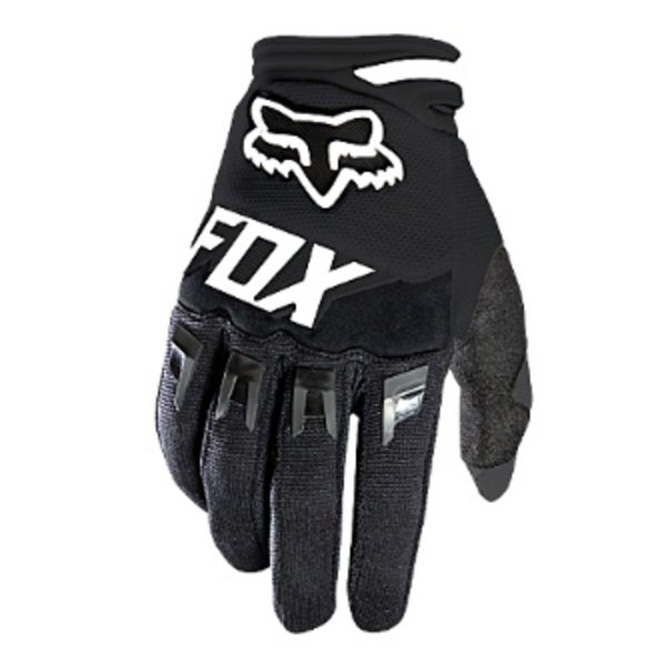FOX CANADA Fox Youth Dirtpaw Race Glove