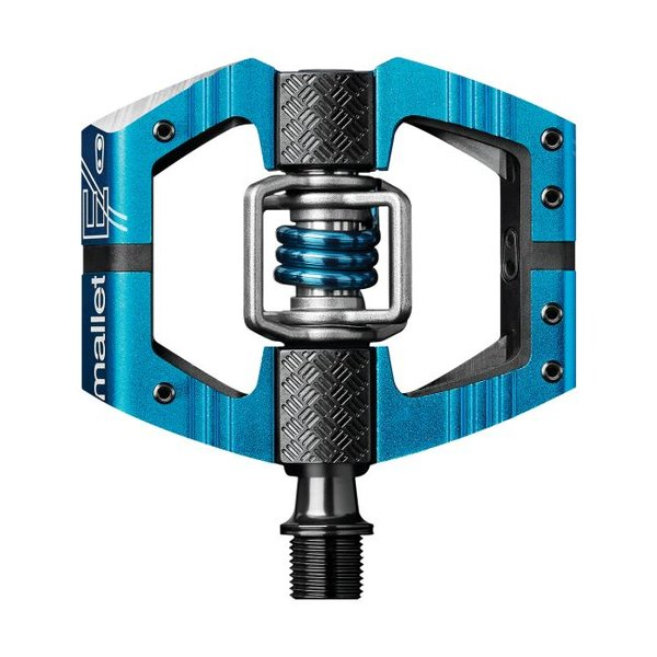 Norco Crank Brothers Mallet Enduro