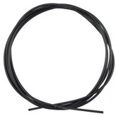Lambert 4mm SIS Cable Housing - by the foot