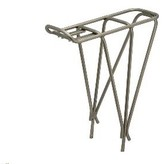 OGC Blackburn EX-1 Stainless Rear Pannier Rack
