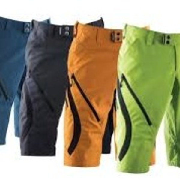 RACE FACE Race Face Ambush Shorts