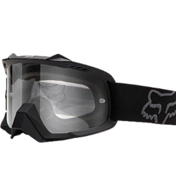 FOX CANADA Fox Air Space OS Goggles